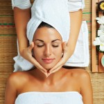 Useful Phrases for Spa Treatments