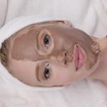 Dry skin SOS: Facials and masks