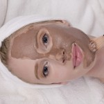 Your winter skin care regime