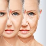 Do Anti-Ageing Facial Treatments Work?