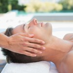 Figuring out the right massage for you