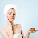 Keep Skin Collagen and Tone Fresh