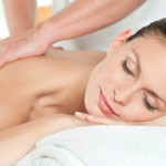Why you should get a massage as often as you can