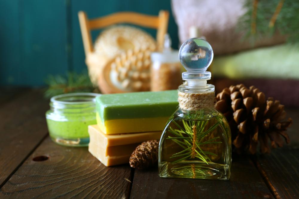 Essential uses for essential oils