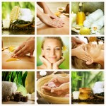 Express Spa Treatments – For the Londoner On-The-Go