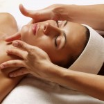 A Guide to Spa Treatments